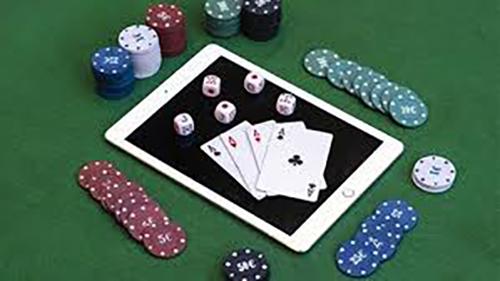 Jika Bermain Poker Online Berikut Cara Merumuskan Kartunya